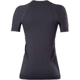 Falke Maximum Warm Comfort - Sous-vêtement Femme - noir